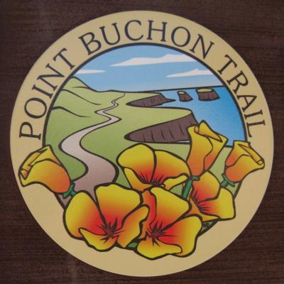Point Buchon Trail